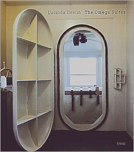 The Omega Suites, Lucinda Devlin, 2001