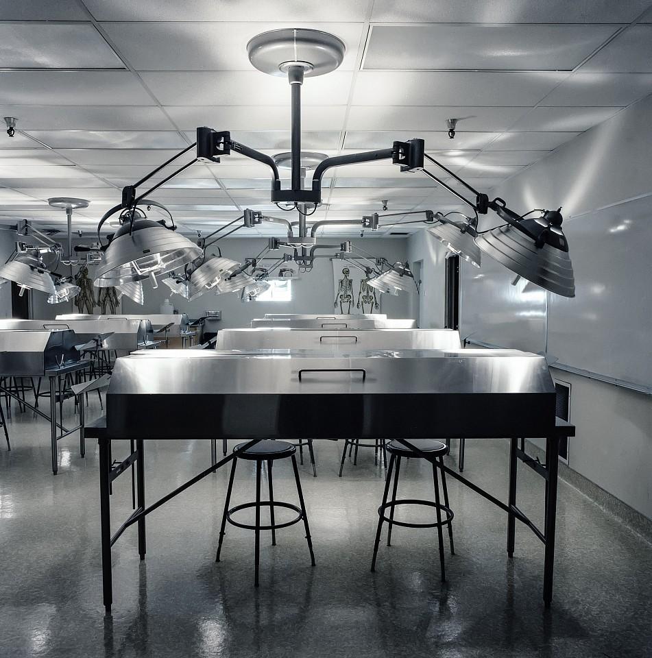 Lucinda Devlin | Surveillance Office, Forrest General Hospital ...